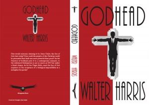 WalterWebsiteGodhead